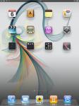 Flowpaper_iPad_03